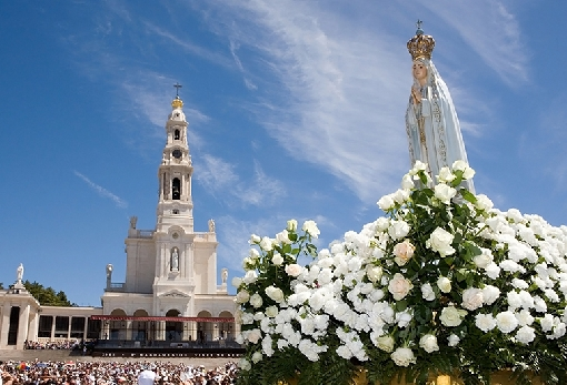 images/previews/news/2017/07/6190/p-2017-07-14-fatima.jpg