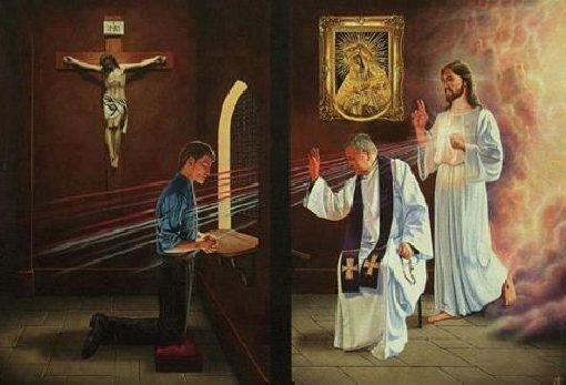 images/previews/news/2017/08/1159/p-2017-08-10-divine_mercy_confession.jpg