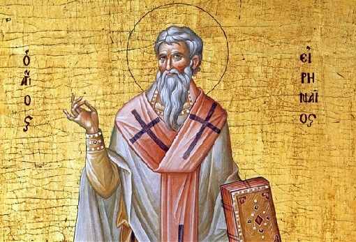 images/previews/news/2018/01/p-2018-01-12-Irenaeus-of-Lyons.jpg