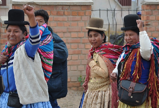 images/previews/news/2018/03/p-2018-03-06-Bolivian-women1.jpg