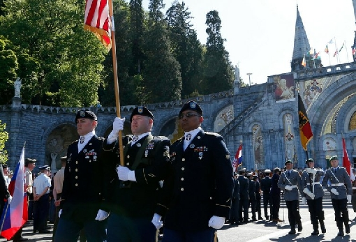 images/previews/news/2018/05/p-2018-05-18-123lourdes.jpg