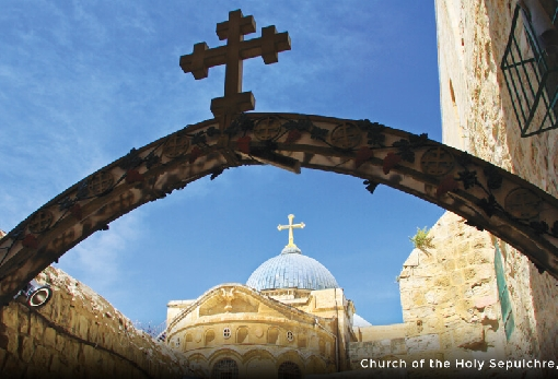 images/previews/news/2018/07/p-2018-07-19-holyland-pilgrimage-church-of-hsdayoly-sepulchre-jerusalem-israel1.jpg