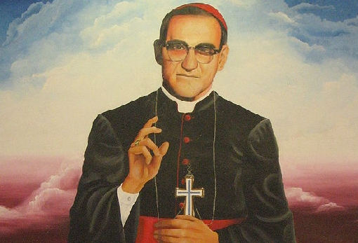 images/previews/news/2018/08/p-2018-08-07-OscarRomero.jpg