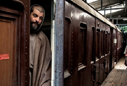images/previews/news/2018/09/8624/p-2018-09-25-web3-father-damiano-train-franciscan-friars-mario-laporta-kontro-lab-01.jpg