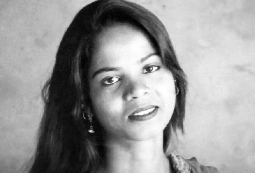 images/previews/news/2018/11/p-2018-11-09-asia_bibi.jpg