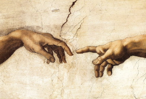 images/previews/news/2018/12/9124/p-2018-12-21-sistine-chapel-part-i-01.jpg