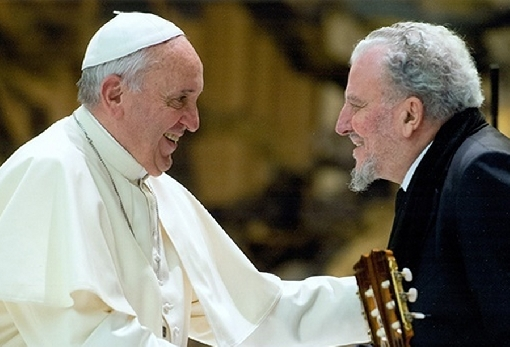 images/previews/news/2019/01/p-2019-01-10-Kiko-and-Pope.jpg