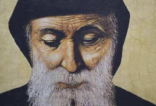 images/previews/news/2019/01/p-2019-01-11-Image_from_the_Shrine_of_St_Charbel_Credit_Hannah_Brockhaus__CNA.jpg