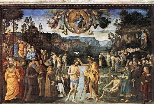 images/previews/news/2019/01/p-2019-01-14-Perugino_battesimo_di_cristo_01.jpg