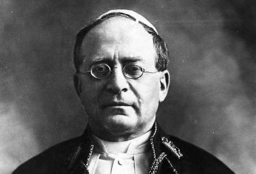 images/previews/news/2019/02/p-2019-02-12-Pope-Pius-XI-021922.jpg