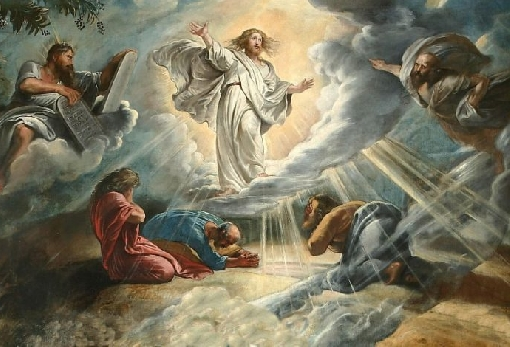 images/previews/news/2019/03/9562/p-2019-03-15-Transfiguration-Rubens.jpg