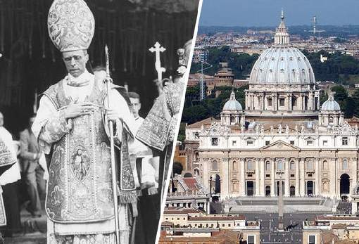 images/previews/news/2019/03/p-2019-03-05-Pope-Pius-XII.jpg