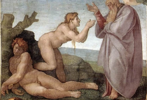 images/previews/news/2019/06/p-2019-06-11-michelangelo_creation_of_eve.jpg