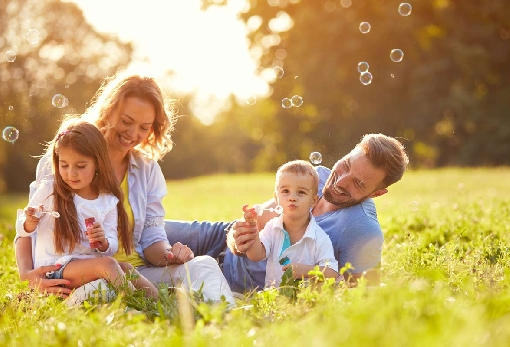 images/previews/news/2019/08/p-2019-08-07-happy-family-3.jpg