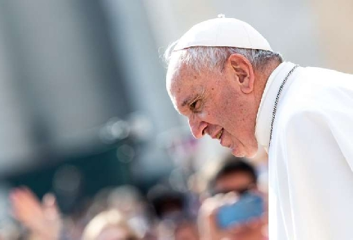 images/previews/news/2019/08/p-2019-08-28-Pope_Francis_CNA.jpg