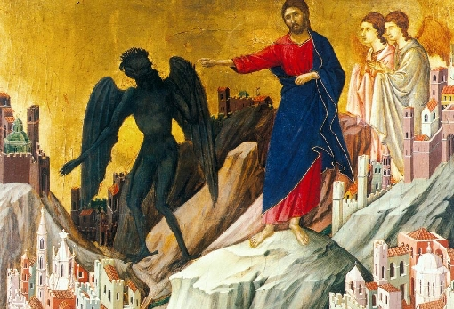 images/previews/news/2019/10/p-2019-10-22-temptation-duccio.jpg