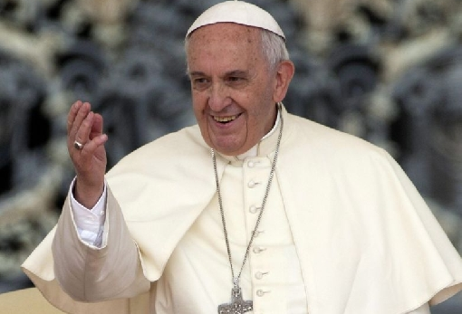 images/previews/news/2019/11/p-2019-11-27-pope.jpg