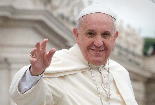 images/previews/news/2019/12/p-2019-12-11-pope-francis-facts.jpg