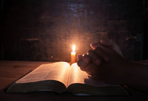 images/previews/news/2020/01/p-2020-01-25-praying-bible.jpg