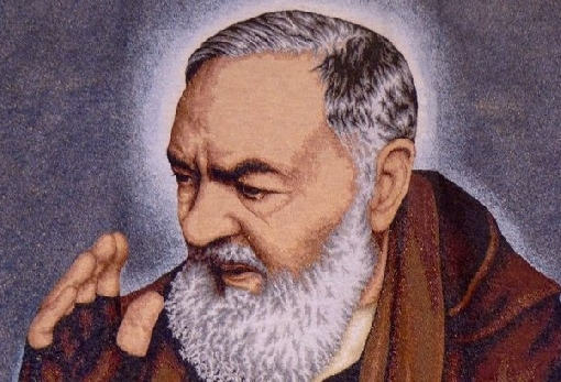 images/previews/news/2020/02/p-2020-02-18-Padre-Pio.jpg