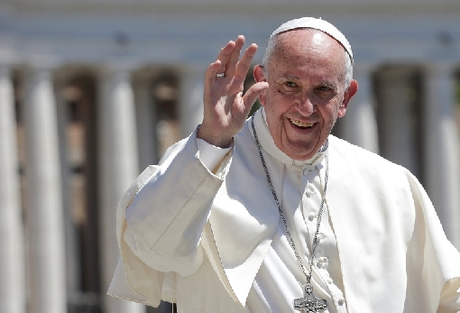 images/previews/news/2020/02/p-2020-02-20-pope.jpg