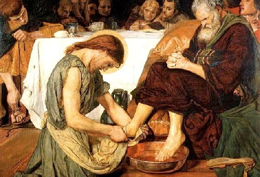 images/previews/news/2020/02/p-2020-02-28-jesus-washes-peters-feet.jpg