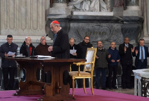 images/previews/news/2020/02/p-2020-02-28-liturgiapenitenziale-cleroromano-2-755x491.jpg