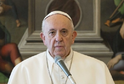 images/previews/news/2020/03/11271/p-2020-03-23-papa_angelus-1_0x0_acf_cropped.jpg