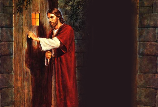 images/previews/news/2020/03/p-2020-03-20-jesus-knocking-the-door.jpg