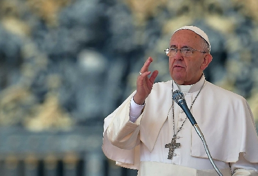 images/previews/news/2020/04/p-2020-04-08-pope-francis2.jpg