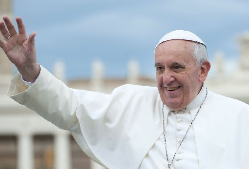 images/previews/news/2020/04/p-2020-04-23-Pope-Francis.jpg