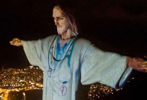images/previews/news/2020/04/p-2020-04-27-Cristo_130420.jpg