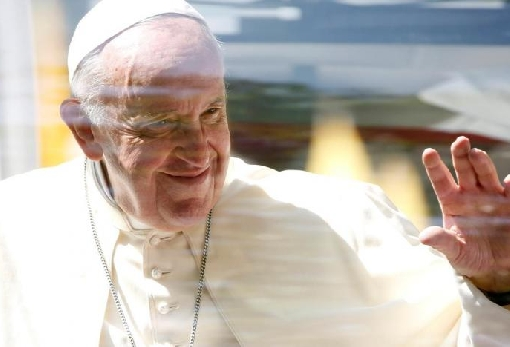 images/previews/news/2020/04/p-2020-04-29-pope.jpg