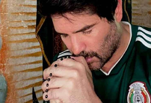 images/previews/news/2020/05/11606/p-2020-05-28-Eduardo-Verastegui-Rosario-250520.jpg