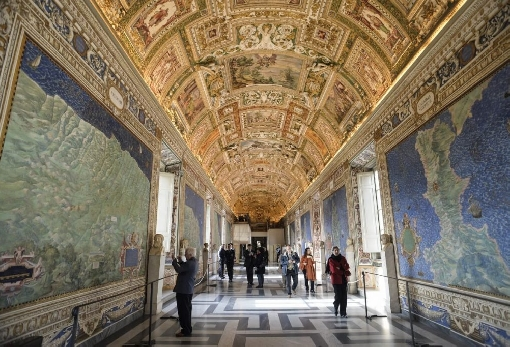 images/previews/news/2020/05/p-2020-05-11-musei-vaticani-1024x682.jpg