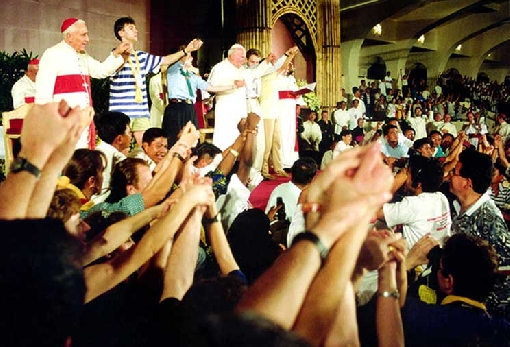 images/previews/news/2020/05/p-2020-05-17-WYD-1995.jpg