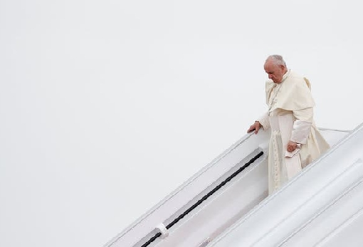 images/previews/news/2020/06/p-2020-06-22-10pope.jpg