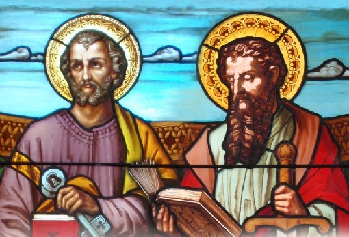 images/previews/news/2020/06/p-2020-06-28-Sts-Peter-and-Paul.jpg