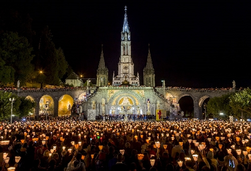 images/previews/news/2020/07/11804/p-2020-07-03-Lourdes-1.jpg