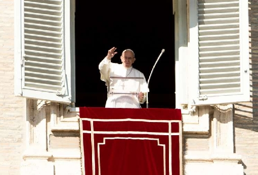 images/previews/news/2020/07/p-2020-07-06-pope.jpg