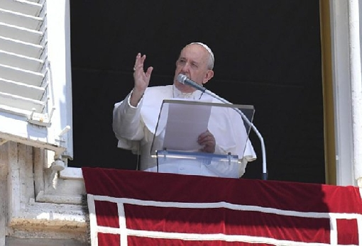 images/previews/news/2020/07/p-2020-07-21-pope.jpg