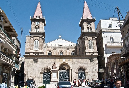 images/previews/news/2020/07/p-2020-07-23-Saint_Elijah_Maronite_Cathedral_Aleppo_3.jpg