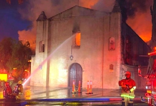 images/previews/news/2020/07/p-2020-07-24-2020-07-22_San_Gabriel_Mission_Fire.jpg