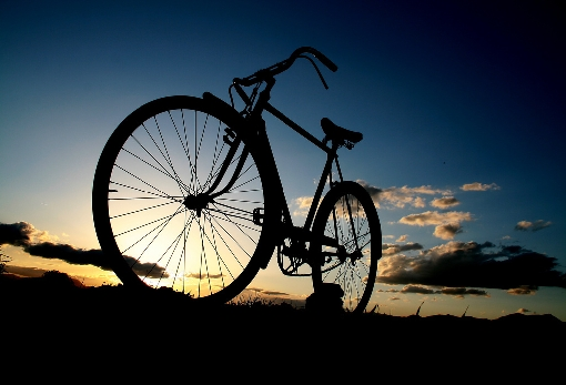 images/previews/news/2020/07/p-2020-07-30-bicycle-wallpapers-1.jpg