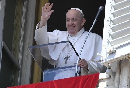 images/previews/news/2020/08/p-2020-08-09-vatican.jpg