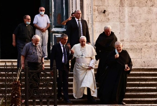 images/previews/news/2020/08/p-2020-08-28-papafraagostino1.jpg