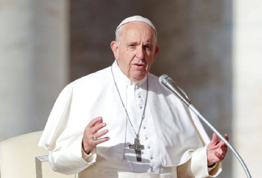 images/previews/news/2020/09/p-2020-09-02-francis.jpg
