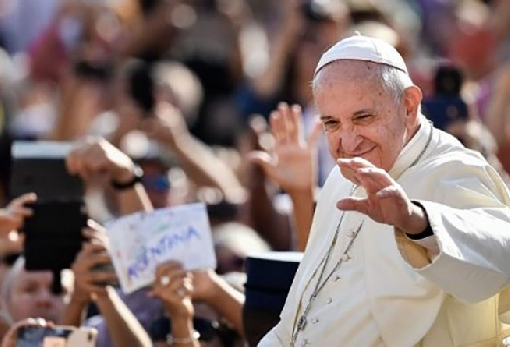images/previews/news/2020/09/p-2020-09-09-pope.jpg