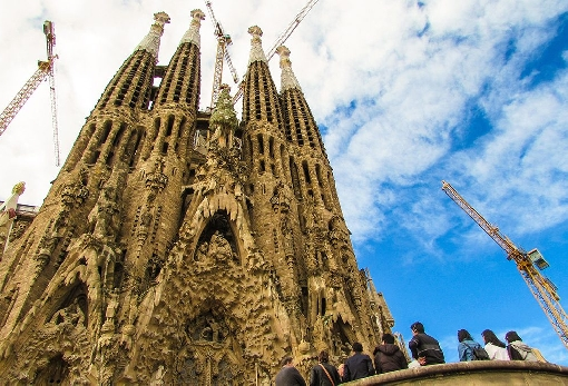 images/previews/news/2020/09/p-2020-09-18-sagrada_familia-copia-1024x682.jpg