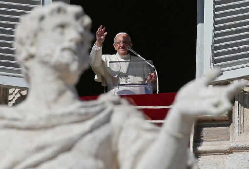 images/previews/news/2020/09/p-2020-09-21-pope.jpg